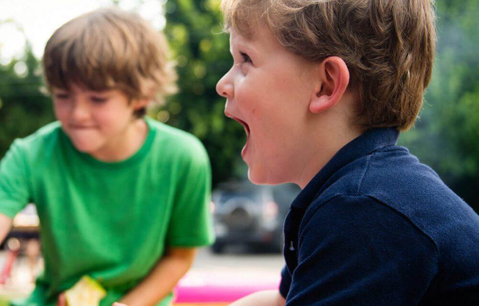article-mazaam-music-kids-cooperation-help